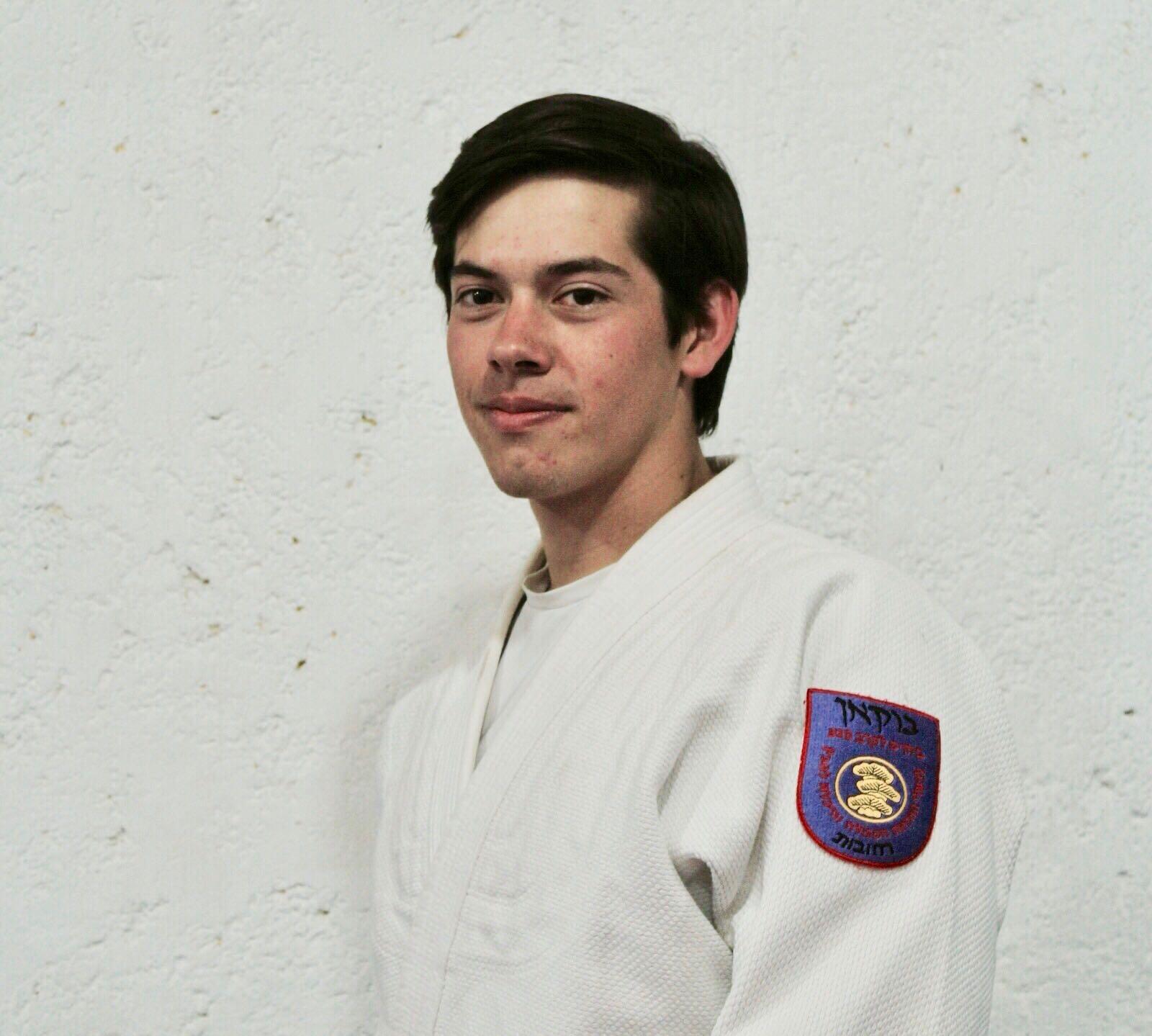 SebastiánGuerreroVIlla